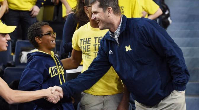 Photo: Melanie Maxwell | The Ann Arbor News