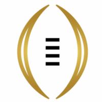 NCAA/BizJournals.com