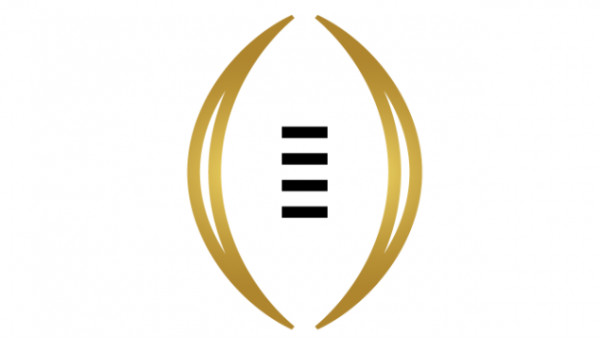 playoff college football logo
