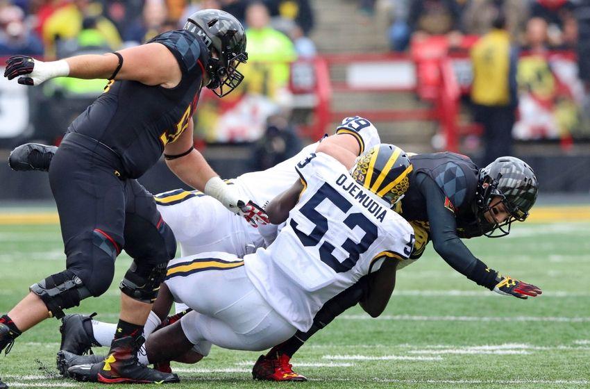 Mandatory Credit: Mitch Stringer-USA TODAY Sports