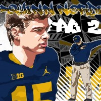 2016 K/P Quinn Nordin. (art by Brandon Whitaker)