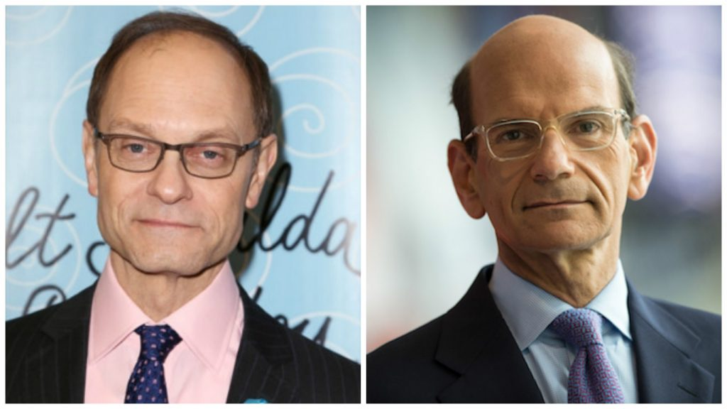 pierce-finebaum