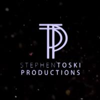 Stephen Toski Productions