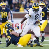 Photo Credit: Rick Osentoski-USA TODAY Sports