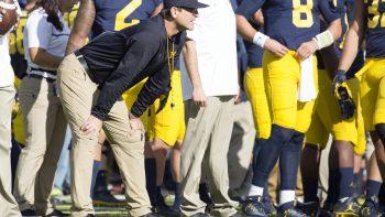 Permalink to: Final 2017 Best Guess Michigan Recruiting Class