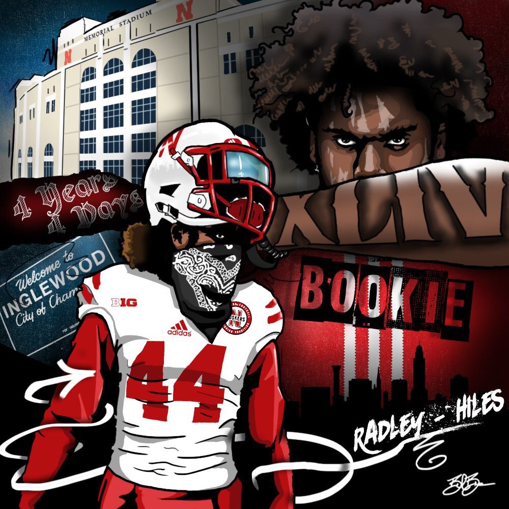 2018 DB Brendan Radley-Hiles commitment edit (art by Brandon Whitaker)