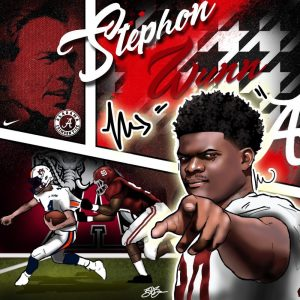 2018 DL Stephen Wynn commitment edit (art by Brandon Whitaker)