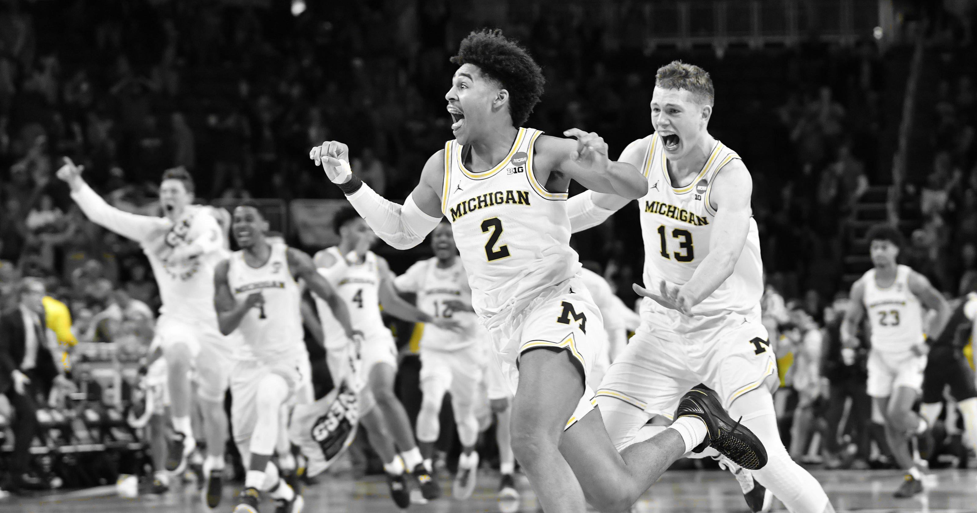 Photo Credit: Peter G. Aiken/USA TODAY Sports