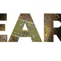 Stephen Osentoski's 2019 Michigan football hype video