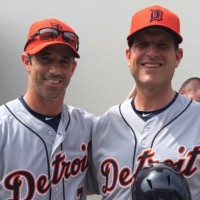 Photo Credit: Detroit Tigers PR/Bless You Boys