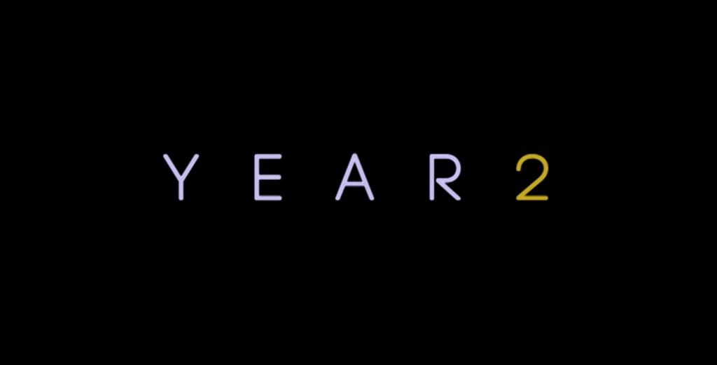 Year 2: Michigan Hype Video by Stephen Osentoski