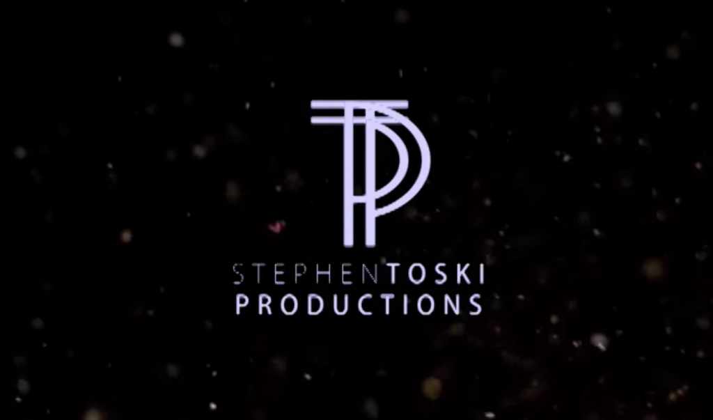 Stephen Toski Productions