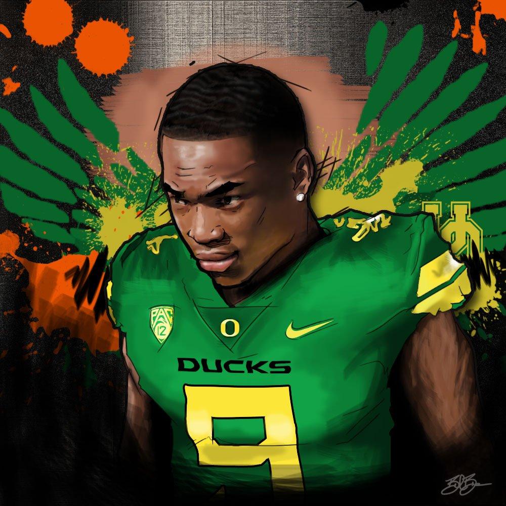 Oregon commitment edit (art by Brandon Whitaker)
