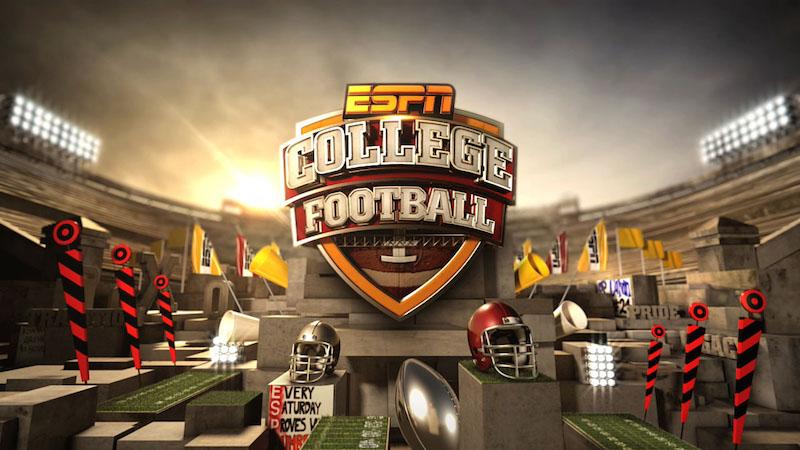 Photo Credit: ESPN.com