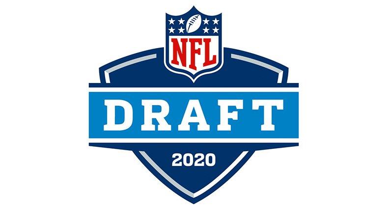 Photo Credit: NFL.com