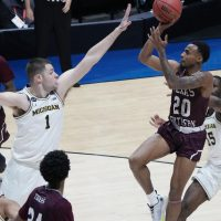 Photo Credit: Mike Dinovo / USA TODAY Sports